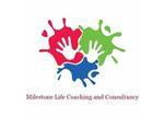 Milestone Life Coaching & Consultancy