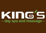 Kings Day Spa and Massage