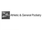 Athletic and General Podiatry