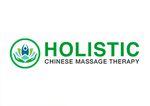 Holistic Chinese Massage Therapy - Remedial Massage