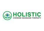 Holistic Chinese Massage Therapy - Cupping & Dry Needling