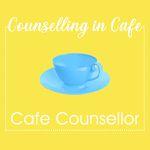 Elizabeth Geyson Cafe Counsellor, Clairvoyant