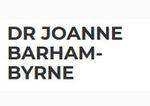 Dr Joanne Barham-Byrne