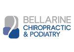Bellarine Chiropractic & Podiatry