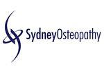 Sydney Osteopathy - Bruce Lang