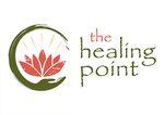 The Healing Point - Children's Health