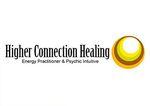 Higher Connection Healing - Ashati Healing