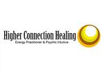 Higher Connection Healing - Therapies & Rates