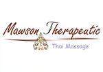 Mawson Therapeutic Thai Massage
