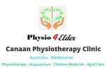 Canaan Sports & Spinal Physiotherapy Clinic