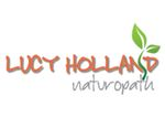 Lucy Holland - Naturopath - Services