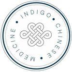 Indigo Chinese Medicine