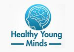 Healthy Young Minds