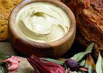 Holistic Hair and Beauty Wellness Spa - Aromatherapy