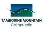 Tamborine Mountain Chiropractic