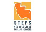 Steps Neurological Therapy Services