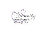Serenity Massage Therapy & Reflexology Clinic - Treatments