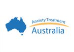 Anxiety Treatment Australia