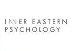 Inner Eastern Psychology
