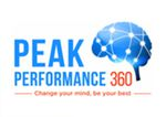 Peak Performance 360 - Become an NLP Practitioner