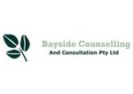 Bayside Counselling and Consultation Pty Ltd