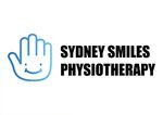 Sydney Smiles Physiotherapy