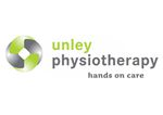 Unley Physiotherapy