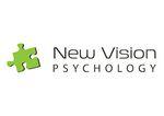 New Vision Psychology