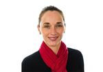 Tanya Bonner Clinical Psychologist