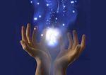 Quintessentials holistic care