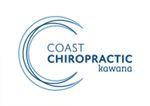 Coast Chiropractic Kawana