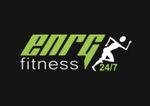 ENRG Fitness