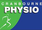 Cranbourne Physiotherapy