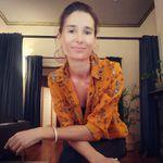 Julia's Acupuncture Clinic