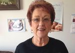 Margie's Healing Retreat