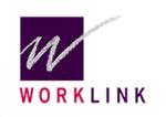 Worklink Occupational Health & Rehabilitation Service PTY LTD