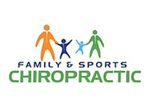 Family And Sports Chiropractic