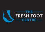 The Fresh Foot Centre
