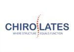 Chirolates
