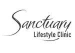 Sanctuary Lifestyle Clinic - Services