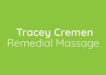 Tracey Cremen Remedial Massage