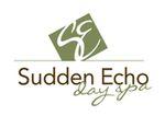 Sudden Echo Day Spa