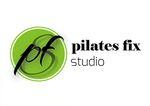 Pilates Fix Studio