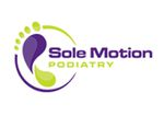 Sole Motion Podiatry
