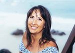 Jennifer Laasanen Wellness Therapies