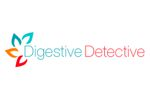 Digestive Detective