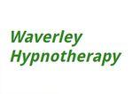 Waverley Hypnotherapy