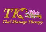 TK Thai Massage Therapy