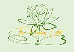 The Healing Lotus