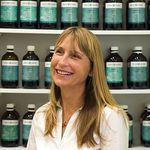 Estera Taylor Naturopath - Coaching and Workshops